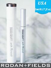 Rodan & And Fields LASH BOOST Eyelash Serum-Eyelash growth liquid New Sealed-5ML