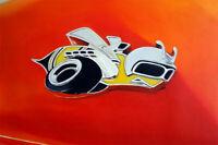 426 Hemi Cuda Dodge Plymouth Super Bee Barracuda 440 AAR Muscle Car Art Painting