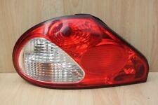 REAR LEFT TAIL LIGHT / LAMP Jaguar X-Type Saloon 2001-2010