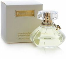 Perry Ellis Eau De Parfume Spray for Women 1.7 oz