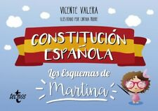 CONSTITUCIÓN ESPAÑOLA. NUEVO. Nacional URGENTE/Internac. económico. DERECHO