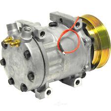 A/C Compressor-Sd709 Compressor Assembly UAC CO 7416C