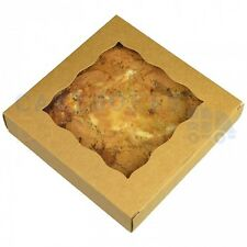 250 x KRAFT Cookie BOX NEXT DAY DELIVERY * ordinato B4 13:00