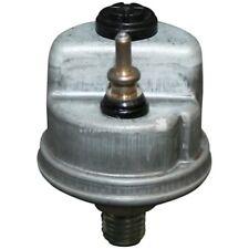 Sensor, Öldruck 1393500100