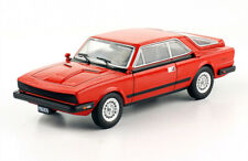IKA Torino Lutteral Comahue SST 1978 Rare Argentina Diecast Car Scale 1:43+Magzn