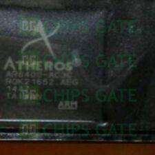 1PCS NEW AR6400-AC3C ATHEROS 11+ BGA