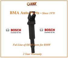 NEW BMW IGNITION COIL - BOSCH - 12138647689 / 00044 - OEM 0221504470