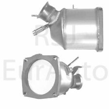 BM80313H Catalytic Converter PEUGEOT 307 2.0HDi 110bhp (DW10ATED eng) 9/02-12/05