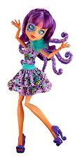 Monster High Inner Monster Scared Silly 'n Shockingly Shy Doll BJR26