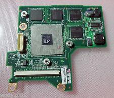 Toshiba Satellite Grafikkarte 128MB ATI X600 M24C !!! EOL ... bitte lesen