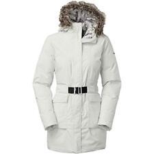 New THE NORTH FACE Dunagiri 550 Down Parka - Waterproof Jacket - Women's Size XS