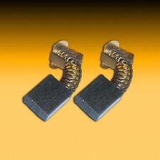Kohlebürsten für Makita HM 1200, HM 1200 K, HM 1200 B, HM 1202 C, HM 1242 C