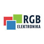 RGBElektronika