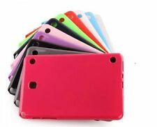 Tablet & eReader Protective Shells/Skins Folios for Galaxy Tab A