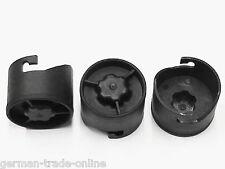 3 x LPG Autogas Tankdeckel ACME universal (Stück = EUR 5,30)