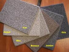 Majestic 2 Carpet, 6 Colors @ $16m2 Any Amount large or Sma