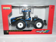 Britains New Holland T9.530 Tractor (43193)