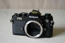 Nikon FE2,manueller Klassiker!!!!!!!!!!!!!