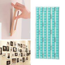 120x Nail Art Tack-It Multi-Purpose Adhesive Glue Clay Stick Care Plasticine Tip