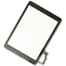 Componenti adesivi per tablet e eBook Apple