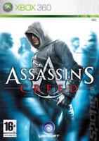 Xbox One Assassins Creed Origins Unity Black Flag Syndicate Chronicle Ezio Rogue