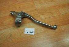 Suzuki VL800 VZ800 57500-24B00 Kupplungshebel Original NEU NOS xx615