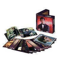 Engelbert Humperdinck-The complete Decca studio album (BOX) 11 CD NUOVO