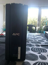 APC Back-UPS Pro 1500 USV01