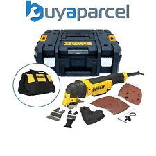 Dewalt DCS355B//DCS355D1//DWE315K Oscill Tool 2 PK Blade Box # N276779-2pk