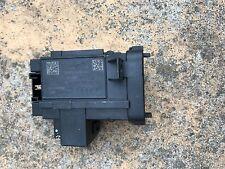 AUDI S5 08-15 COUPE Ignition Barrel Key Reader - 8K0909131D A*P1