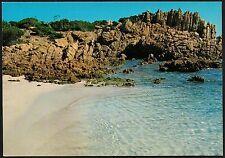AA2444 Sassari - Provincia - La Maddalena - Budelli - La Spiaggia Rosa
