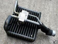 A/c evaporator unit, Mazda MX5 mk2 mk2.5, 1998-05, R134, air con MX-5 NB, USED