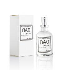 Nao - Acqua Profumata 50 ml