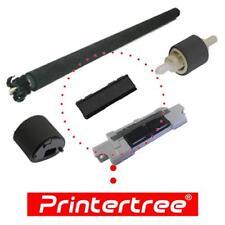 Roller kit si adatta HP LaserJet P2030 P2035 P2050 P2055