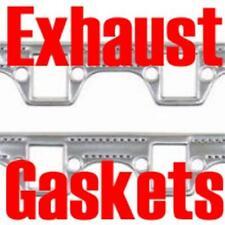 Exhaust gaskets for General Motors 1975 - 1978 196,231