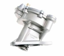 Pompe à vide pour FREIN VW LT TRANSPORTER 4 IV T4 2.4D D TD 2.5TDi 2.5 TDI