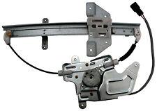 Headlight Assembly fits 2003-2005 Ford Thunderbird  1800RADIATOR PREMIUM