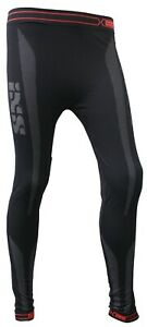 IXS 365 Functional Trousers Motorcycle Underpants Summer And Winter Underwear