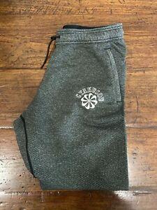 Nike x Gyakusou Knit Sweatpants