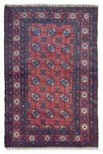 Rectangle Geometric Persian Regional 2000-Now Area Rugs