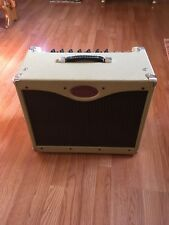Peavey Classic 30/112-Tweed 30 watt Guitar Amp