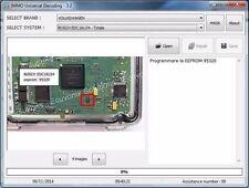 New Big Pack 13 Programs Delete Remove DPF FAP EGR OFF ECU+7777 ChipTuning Files