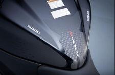 Suzuki Genuine Part-GSX-S 1000 L5-L7 Tanque Pad (Negro) - 990D0-04KB1-PAD