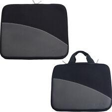 "LogiLink NB0038 Notebook Laptop case Universal Tasche 15,4"" 39,12cm Tablet Mac"