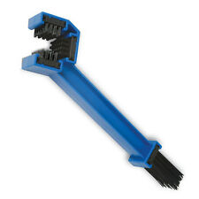 LASER BIKE/MOTORCYCLE CHAIN CLEANING BRUSH - 4140