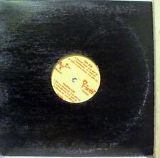 """Chicken Scratch - Volume 11 12"""" VG+ S 48331 Vinyl Record Battle Tools"""