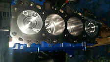 TOYOTA HILUX 1KD-FTV DIESEL RECONDITION YOUR OWN ENGINE