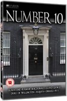 Neuf Number 10 DVD