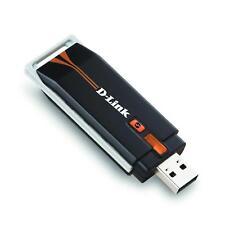 D-LINK DWA-130 Wireless N USB Adapter, 802.11n
