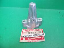 KAWASAKI moto tendicatena distribuzione holder tensioner 12049-1003 Kz 650 z650